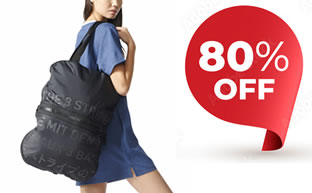 e920598555 adidas Men's Climalite Training Shorts